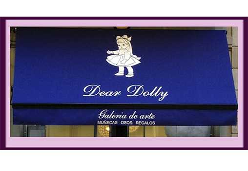 Галерея кукол и творчества 'Dear Dolly' приглашает на выставку и мастер-классы.