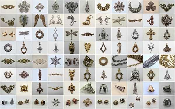 Lucita, интернет магазин, каменные подвески, подвески, скидки, акция. распродажа, бижутерия, для творчества,материалы для творчества и хобби, для хобби