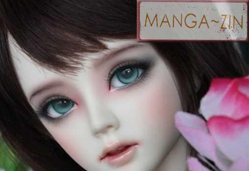 аниме-товары,BJD, Шарнирные кукды, подарок для девчки, кукла для девочки, кукла для взрослых, кукла для женщин, подарок для девочки, подарок кукла, подарочная кукла,Manga-zin, Cosplay4you, для создания кукол, для кукольников, аксессуары для кукол