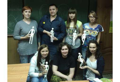 Мария Пикунова, курсы, шарнирная кукла, как сделать шарнирную куклу, курсы по шарнирной кукле, курсы от пикуновой, куда пойти учиться, мастер-класс по шарнирной кукле