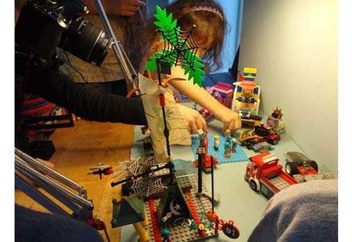 мультик, делаем мультфильм, мультфильм, лего мульт, лего мультфильм, lego, мартовский заяц, мастер-класс, мастер класс, эбру, рисование на воде, обучение, Санкт-Петербург, Питер