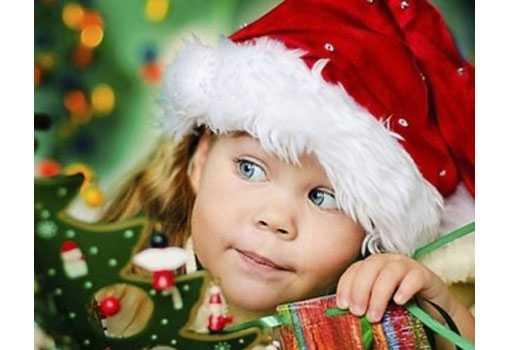 Самый новогодний арт-маркет: «Синие яблоки» 27-28 декабря