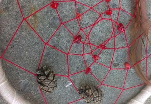 Дарья, Творческие штучки, от Дъ, Дарья Варламова, Masterjournal.ru, рекомендует, журнал мастеров, Варламова