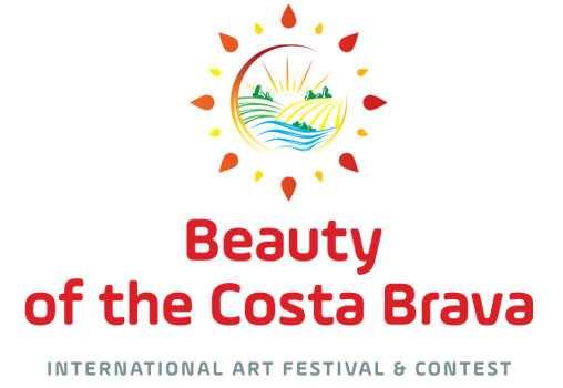 Красоты Коста Брава - международный конкурс изобразительного искусства, фотографии и декоративно-прикладного творчества. Испания