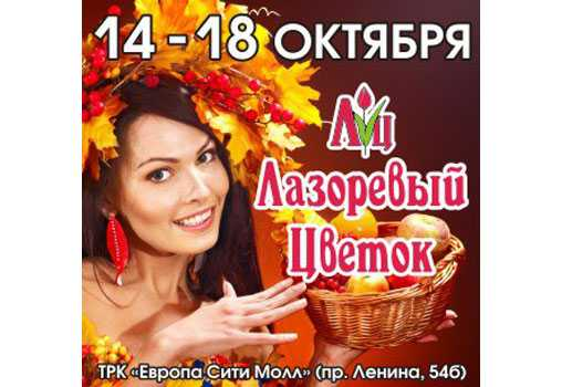 Выставка, Лазоревый Цветок, мастер-класс, Волгоград