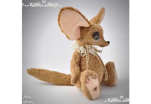 Сборник, по игрушкам,выкройки, от Юлии Берг, мастер-классы, чердачная игрушка, мишка Тедди