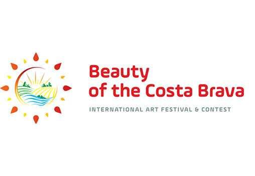 Международный фестиваль, изобразительного искусства, фотографии, BEAUTY OF THE COSTA BRAVA, Красоты Коста Браво, Удаленный конкурс, Обращение, МЭР ЛЛОРЕТ ДЕ МАР
