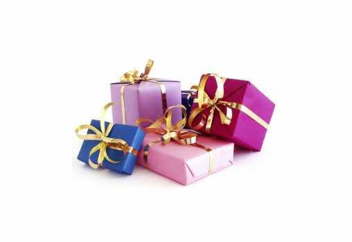 Поздравления стихи тосты сценарии праздников и конкурсы