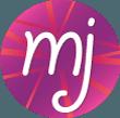 MasterJournal.ru Новостной портал о рукоделии Mobile Retina Logo