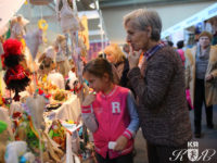Выставка «АРТ-Красноярск» приглашает к участию