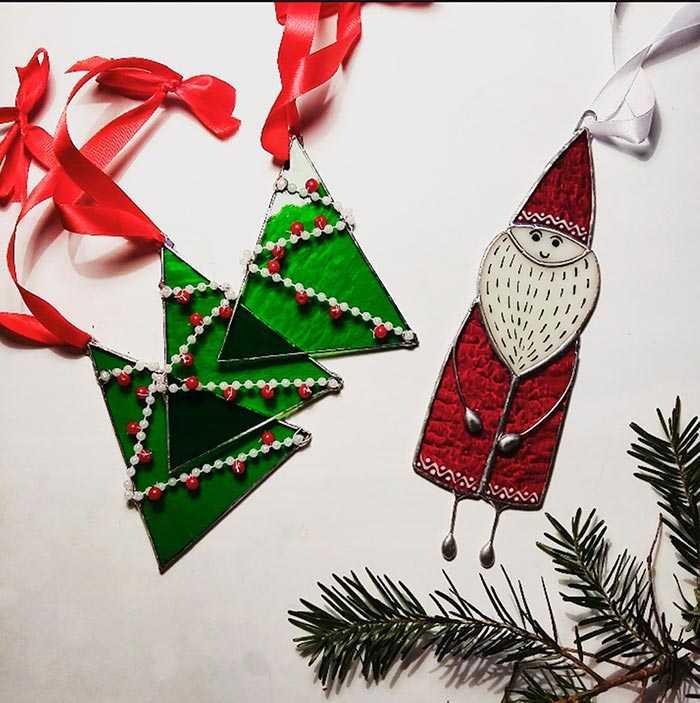 Главная Рождественская ярмарка ART WEEKEND в центре дизайна Artplay!