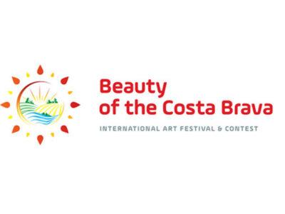 Международный фестиваль изобразительного искусства и фотографии «BEAUTY OF THE COSTA BRAVA»