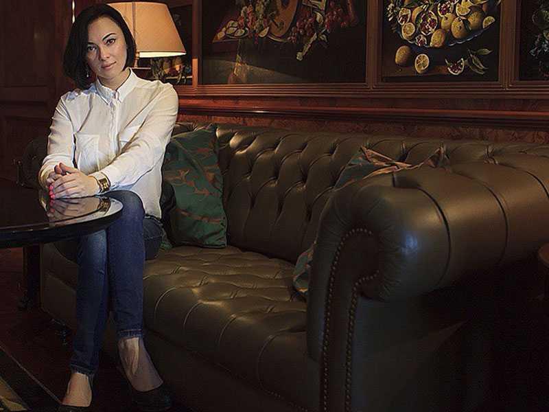 Кати Соловцова, свадебная полиграфия, Рассадочные карточки, книга для пожеланий, план рассадки, номера столов, обложка для свидетельства