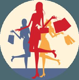 Выставка-ярмарка модной одежды и обуви «Нужные вещи: стиль и мода»