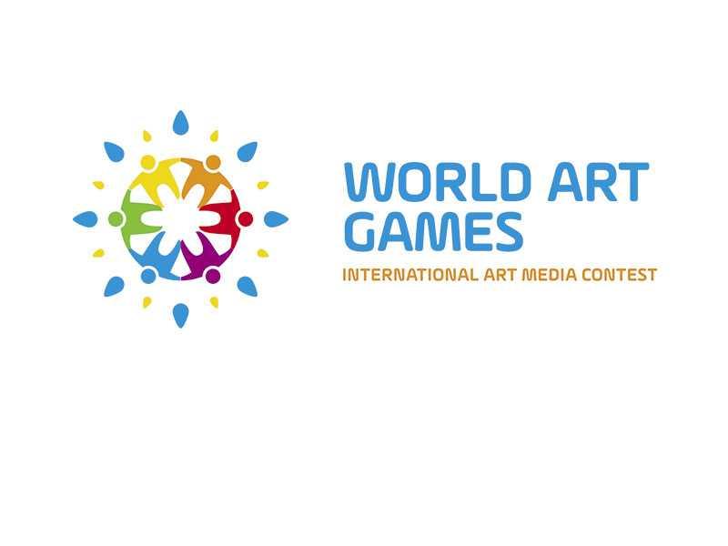 Международный дистанционный конкурс «WORLD ART GAMES»
