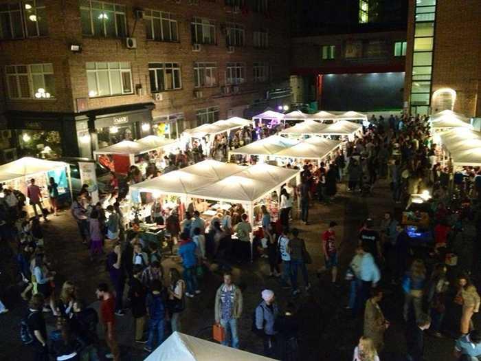 ярмарка, выставка, арт-маркет, дизайнерская одежда, декор, керамика ручной работы, авторские украшения, игрушки ручной работы, мастер-класс, маркет, artplay, art weekend, май, ночь, 16мая, ночьмузеев, хендмейд, весна, ручная работа, фестиваль