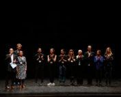 International Dance Competition «TALENT GARDEN3.0»