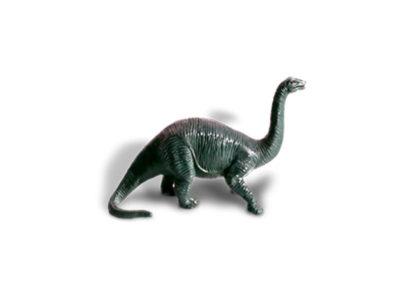 Игра про динозавров