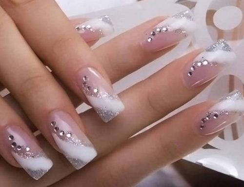 Курсы наращивания ногтей приобретают все большую популярность