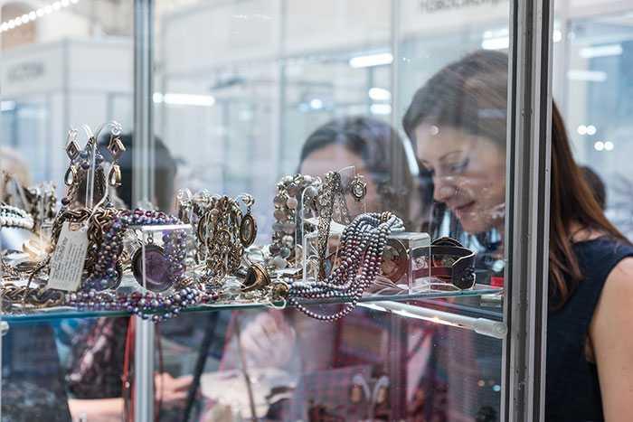Культурно-выставочный центр «Гагарин»