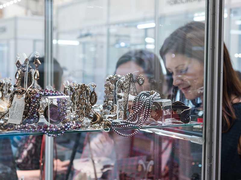 Открытие нового культурно-выставочного центра «Гагарин»