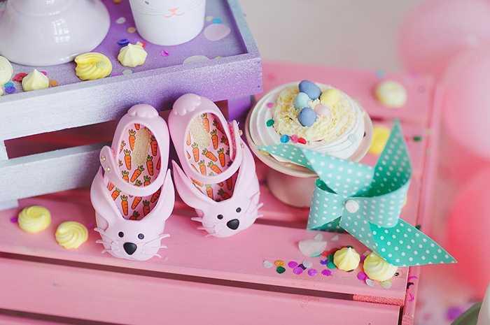 28-29 апреля в Москве пройдет Первый Всероссийский фестиваль детских праздников Kid's Party Fest