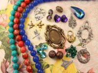 Интернет-магазин Lucita - Камни и фурнитура для бижутерии