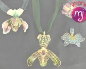 Ювелирно-минералогической выставке-ярмарке«Симфония самоцветов» уже двадцать четыре года!