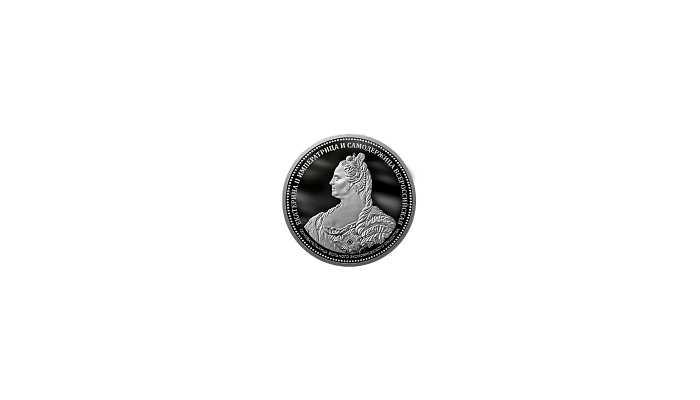 Сувенирные монеты - лучший памятный подарок
