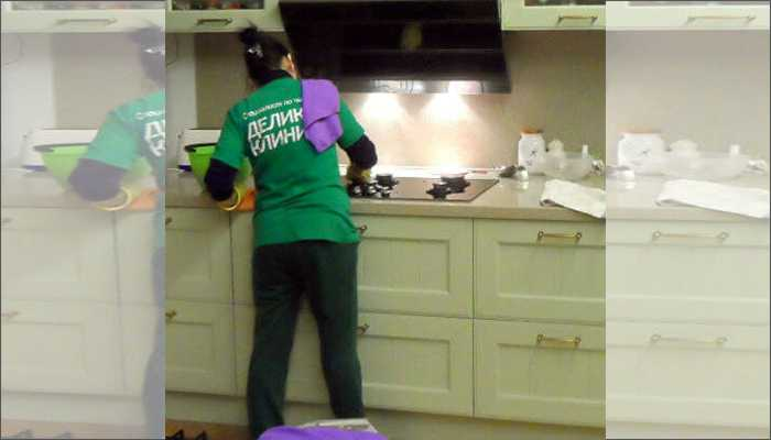 Как избавить себя от тягот хозяйства: профессиональная уборка квартиры как возможность выкроить немного времени на хобби