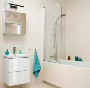Секрет успешного ремонта и обустройства вашей ванной