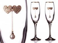 Приобретение товаров для свадьбы по выгодным ценам