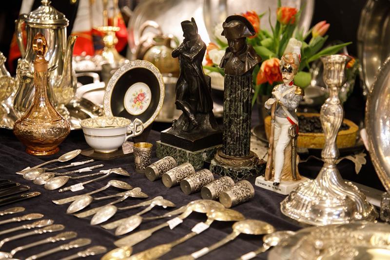 афиша выставок, афиша питер, Санкт-Петербург, рождество, подарок, афиша рукодельных выставок, ярмарка, хэнд мейд