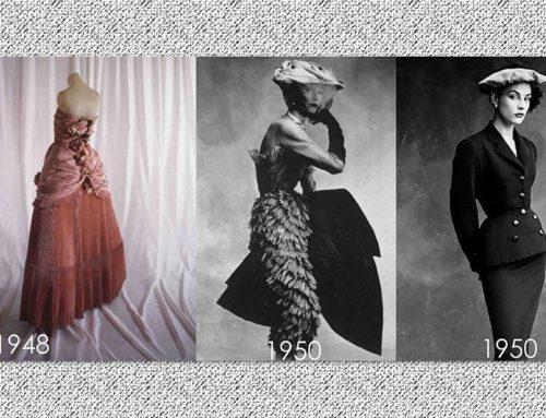 Коко Шанель: величайший модный дизайнер