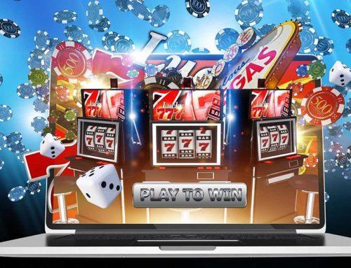 Как выиграть в автоматы Азино 777 или о контроле над психикой и возможные достижения в казино