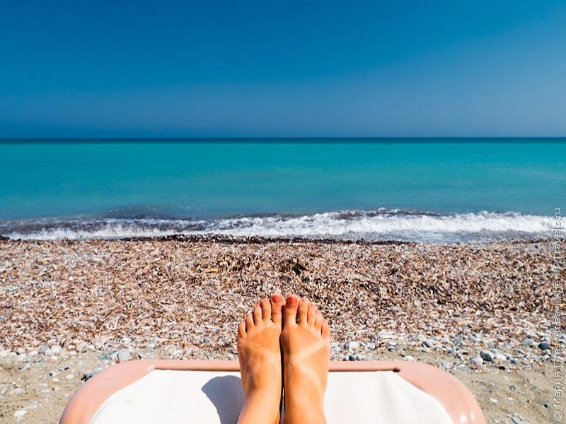лето, кроссовки,пляжные кроссовки