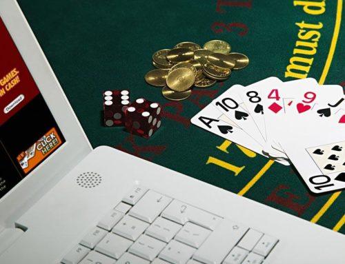Какие особенности есть в платежных методах онлайн-казино