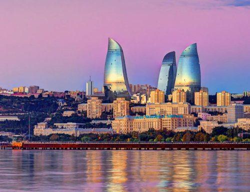 Выбор жилья в новостройках Азербайджана