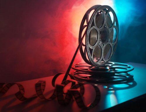 9 классных фильмов для изучения английского