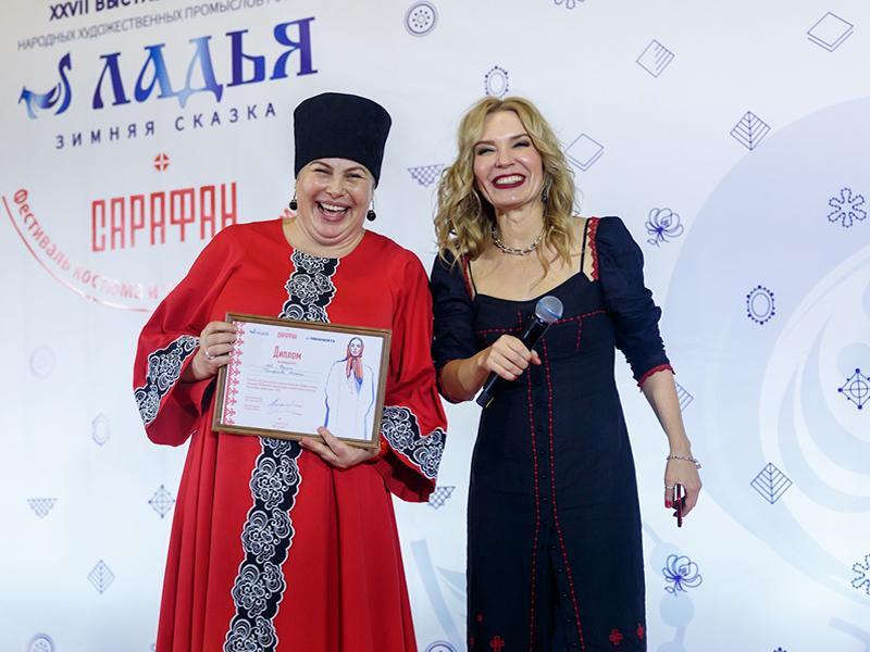 MasterJournal.ru Новостной портал о рукоделии