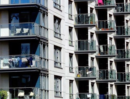 Что купить: недвижимость с ремонтом или без?