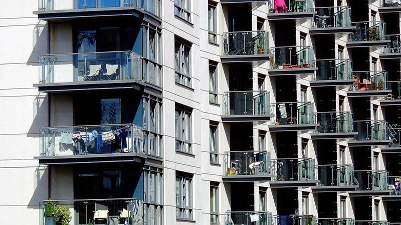 Что купить, недвижимость с ремонтом или без