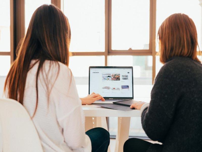 Итоги онлайн форума «Успешная женщина. Бизнес&Дети»