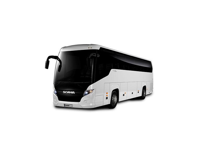 Для каких целей необходимо заказать автобус?