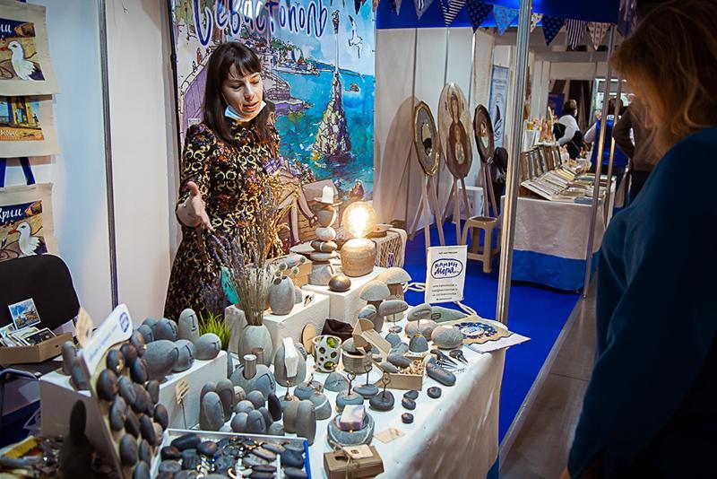 Невский ларец: исключительное сплетение современности и традиций