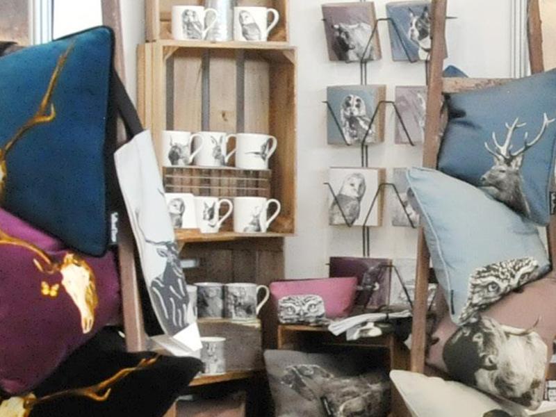 British Craft Trade Fair (BCTF) 2021
