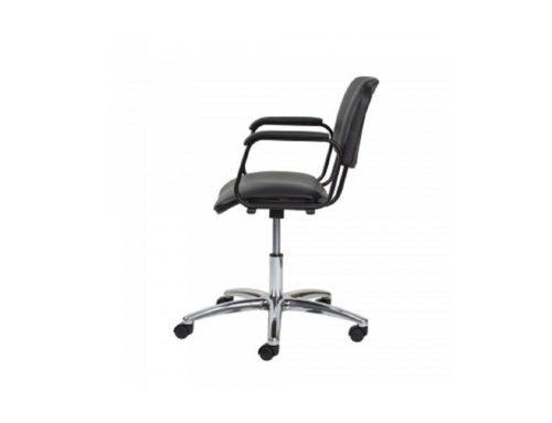 Кресла для оснащения парикмахерских