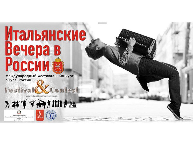 выставка ярмарка хенд мейд москва, выставка продажа хенд мейд в москве, выставка ярмарка хенд мейд, выставки ярмарки хенд мейд 2021, ярмарки и выставки хенд мейд екатеринбург, ярмарки хенд мейд в москве, ярмарки хенд мейд в москве 2021, ярмарка хенд мейд в спб, хенд мейд ярмарка в спб, ярмарки хенд мейд в екатеринбурге, ярмарка рукоделия нижний новгород, hand made, ручная работа, маркет, показ мод, ювелирная выставка, Киев, краснодар, волгоград, пенза, Ростов, одежда ручной работы, подарки ручной работы, изделия ручной работы,